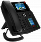 Fanvil X5U Business SIP Phone (POE), IP-телефон