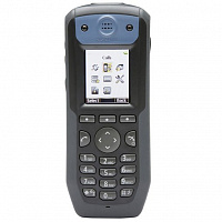 Ascom D81, беспроводная трубка DECT (версия Protector с Man Down, No Movement and  LF location)
